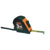 Handy tools mérőszalag 3m