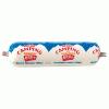 Camping Ömlesztett sajt tömlős 100 g tejszínes