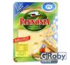 Pannónia Light szeletelt sajt 125 g tejtermék