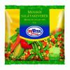 FeVita Mexikói zöldség keverék 450 g