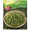 Iglo Zsenge tavaszi zöldborsó 750 g