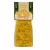 Família 4 tojásos tészta 500 g fodros nagykocka