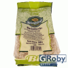 Biopon t Bio barnarizs 500 g