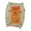 Glück Bio rizs, basmati fehér rizs, eredeti 500gr