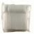 . Műanyag kanál 100 db-os