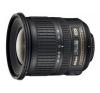 Nikon 10-24 mm 1/3.5-4.5G ED AF-S DX objektív