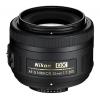 Nikon 35 mm 1/1.8 G AF-S DX