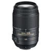 Nikon 55-300mm 1/4.5-5.6G AF-S VR DX IF ED