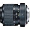 Canon MP-E 65 mm 1/2.8 1-5x USM Macro