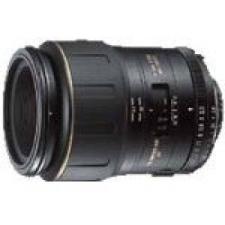 Tamron 90 mm 1/2.8 MF Macro objektív