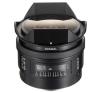 Sony Sony SAL-16F28 objektív