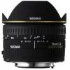 Sigma 15 mm 1/2.8 EX DG Diagonal