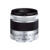 Pentax Standard ZOOM 5-15mm f/2.8-4.5