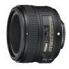 Nikon AF-S 50mm 1/1,8 G