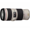 Canon EF 70-200 1/4 L IS USM