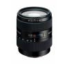 Sony SAL-16105 objektív
