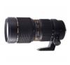Tamron AF 70-200 mm 1/2.8 Di LD IF objektív