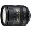 Nikon AF-S DX VR 16-85 mm 1/3.5-5.6G ED