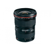 Canon EF 16-35 mm 1/2.8L II USM
