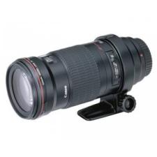 Canon EF 180 mm 1/3.5 L Macro USM objektív