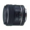 Pentax 50 mm 1/2.8