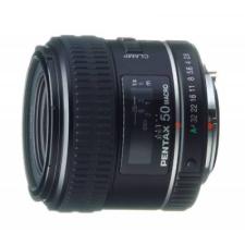 Pentax 50 mm 1/2.8 objektív