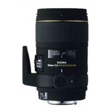 Sigma 150mm f/2.8 EX DG OS HSM APO MACRO objektív
