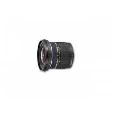 Olympus Zuiko Digital ED 9-18 mm 1/4.0-5.6 objektív