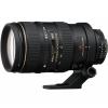 Nikon AF VR 80-400 mm 1/4.5-5.6D ED