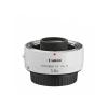 Canon Extender EF 1.4 III