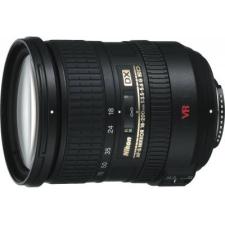 Nikon 18-200 mm 1/3.5-5.6 AF-S DX VR G IF-ED objektív
