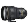 Nikon AF-S ED VR II 200mm f/2 G