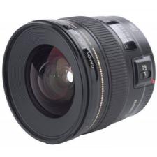 Canon EF 20 mm f/2.8 USM objektív