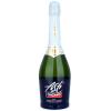 Asti Cinzano fehér minőségi pezsgő 0,75 l édes