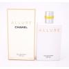 Chanel Allure tusfürdő
