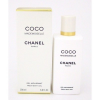 Chanel Coco Mademoiselle tusfürdő