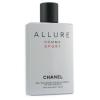 Chanel Allure Homme Sport tusfürdő