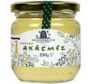 Aranynektár Akácméz 250 g méz