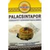 Dia-Wellness Palacsintapor