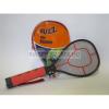 Buzz Bug Zapper Elektromos Légycsapó