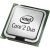 Intel Core 2 Duo E7500 2.93 GHz LGA775