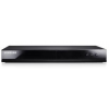Samsung DVD-E350