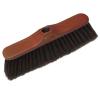 Partvisfej, nyél nélkül takarító és háztartási eszköz