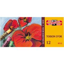 KOH-I-NOOR Toison D'or 8512/12 kréta