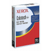 Xerox A/3 Colotech  250g másolópapír