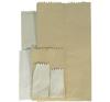Aprócikkzacskó, 0,2 l papírárú, csomagoló és tárolóeszköz