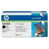 HP Color LJ CM3530/CP3525 fekete toner, 10,5K