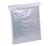 Simítózáras tasak, átlátszó,  20 x 25 cm papírárú, csomagoló és tárolóeszköz