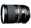 Tamron SP 24-70mm f/2.8 Di VC USD objektív