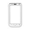 Samsung Előlap, Samsung GT-i8150 Galaxy W, fehér, gyári